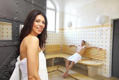 victorian turkish baths europe germany munich volksbad. Black Bedroom Furniture Sets. Home Design Ideas