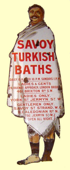 Ename